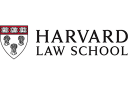 Harvard Law School: logo in color