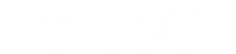 USC transparent logo