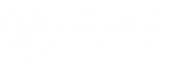 Quest Diagnostics: logo in white