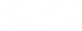 Verisk Health: logo in white